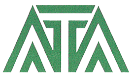 ata_workers_comp_logo